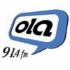 Radio Ola 91.4 FM