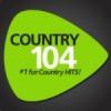 Radio CKDK Country 104 103.9 FM