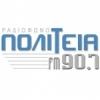 Radio Politia 90.7 FM