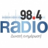 Radio 984 FM
