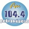 Radio kymata 104.4 FM