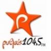 Radio Rythmos 104.5 FM
