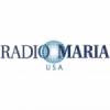 Radio KBIO Maria 580 AM