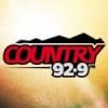 Radio CKJN Country 92.9 FM