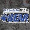 Radio CKNL The Bear 101.5 FM
