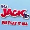 Radio CKCK Jack 94.5 FM
