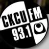 Radio CKCU 93.1 FM
