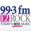 Radio CKGB Kiss 99.3 FM