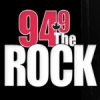 Radio CKGE The Rock 94 FM