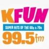 Radio KFUN 99.5 FM