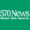 Radio CKGL News 570 AM