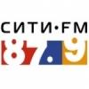 City FM 87.9 FM