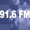 Culture 91.6 FM