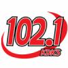Radio KDKS 102.1 FM