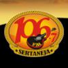 Rádio 106 FM