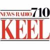 Radio KEEL 710 AM