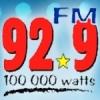 Radio CKLE 92.9 FM