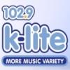 Radio CKLH K-Lite 102.9 FM