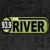 Radio CKLW The River 93.9 FM