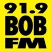 Radio CKLY Bob 91.9 FM