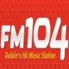 104 FM