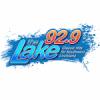 Radio KHLA The Lake 92.9 FM