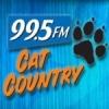 Radio CKTY 99.5 FM