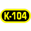 Radio KJLO K 104.1 FM