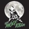 Radio CKWF The Wolf 101.5 FM