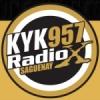 Radio CKYK 95.7 FM