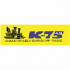 Radio KKNO K-75 750 AM