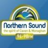 Northern Sound 94.8 FM