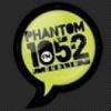 Phantom FM 91.6
