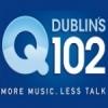 Q 102 FM