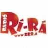 Raidio Ri Ra DAB