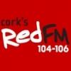 Red 104 FM