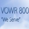 Radio VOWR 800 AM