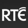 RTE Raidio na Gaeltachta 92 FM