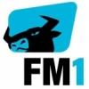 Aktuell 99.2 FM