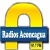 Radio Aconcagua 91.7 FM