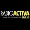 Radio Activa 95.3 FM