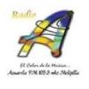 Radio Acuarela 105.3 FM