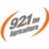 Radio Agricultura 570 AM - 92.1 FM