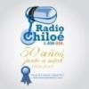 Radio Chiloé 1030 AM