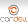 Radio Condell 92.7 FM