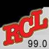 Rádio Clube da Lourinhã 99.0 FM