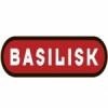 Basilisk 94.6 FM