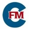 Capital 97.7 FM