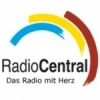 Central 95.2 FM