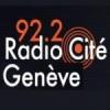 Cite Geneva 92.2 FM